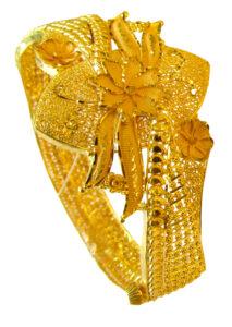gold bangle kolkata