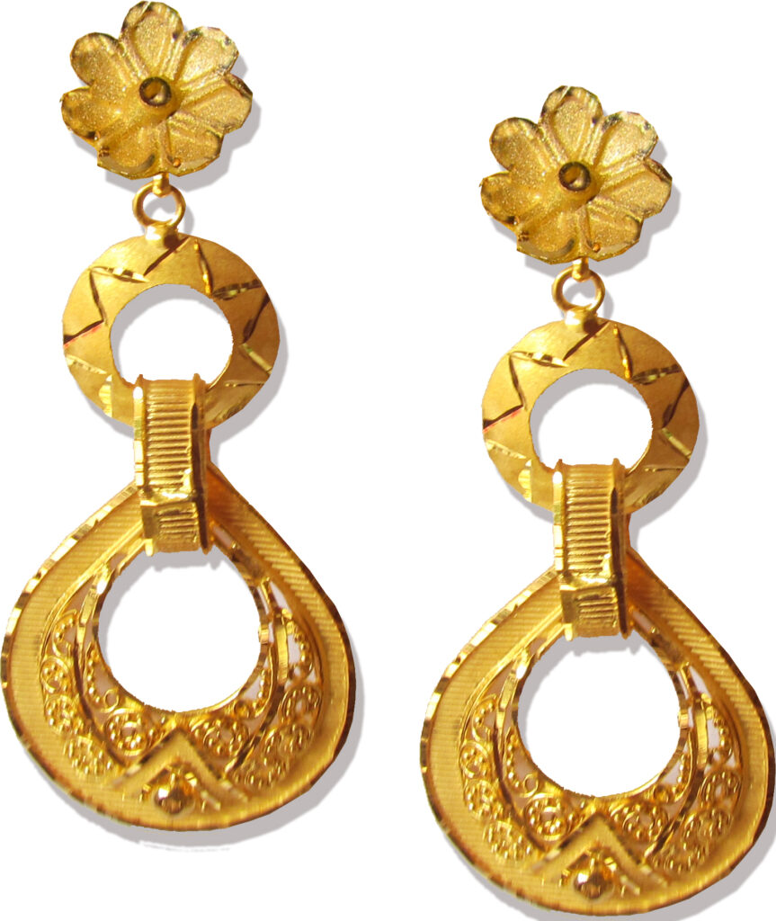 gold jewellery designs